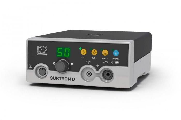 1279888930Surtron-50D-1000