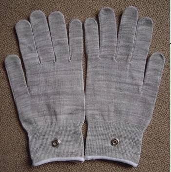 Conductive_Gloves_for_TENS