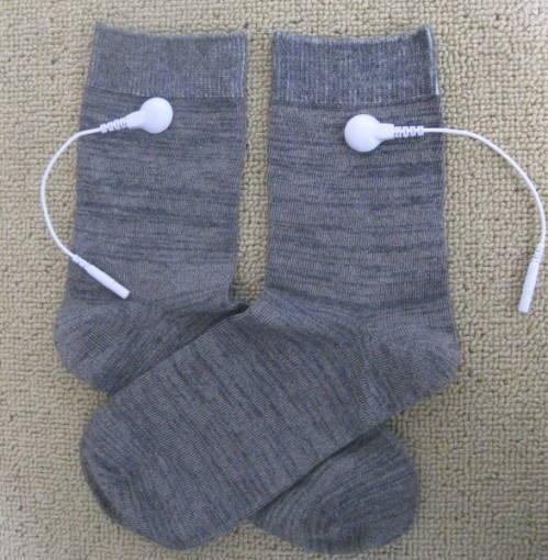Conductive_Socks